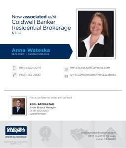 Anna Wateska Announcement FB 3a