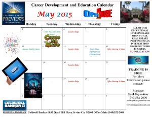 May2015