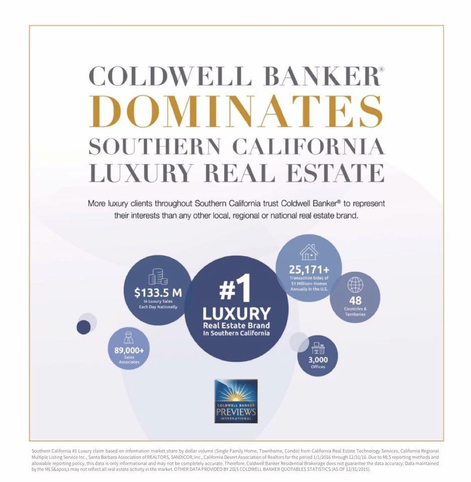 1-luxury-real-estate-brand